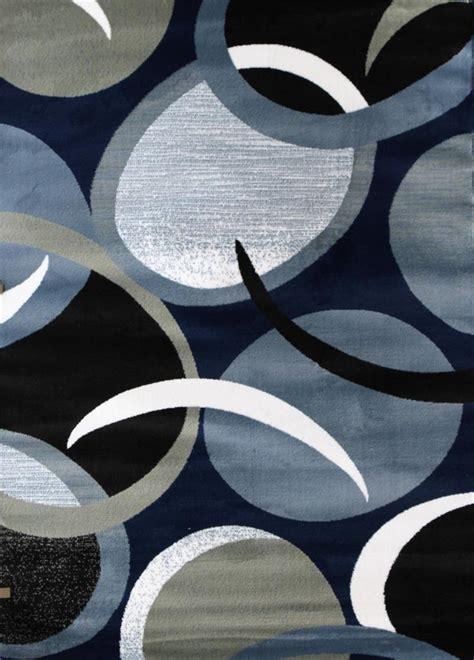 black white and grey rugs black white grey area rugs 187 black white and grey area rugs rugs ideas www vintiqueshomedecor
