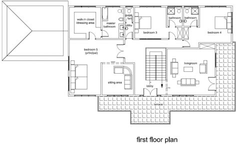 quick floor plan creator house floor plan designer remarakble pictures quick