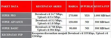 cara merubah paket data videomax ke paket data biasa terbaru 2018 cara daftar paket internet smartfren dan info tarif update
