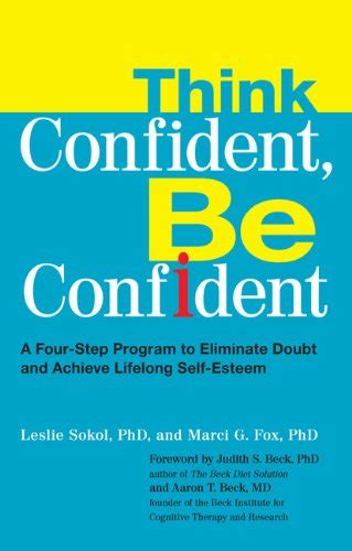 the confident athlete 4 easy steps to build and maintain confidence books how to build self confidence increase self esteem and