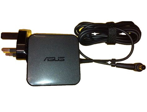 Charger Laptop Asus 19v 2 37a asus 19v 2 37a notebook charger 45w irepair