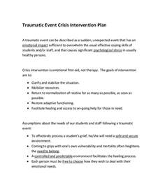school crisis management plan template crisis plan template 8 free word pdf documents