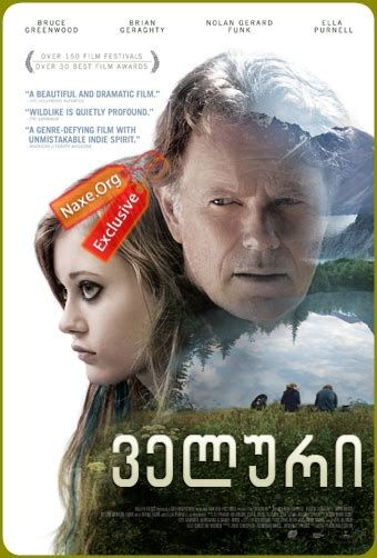 naruto film qartulad სათავგადასავლო naxe org ფილმები ონლაინში ქართულად