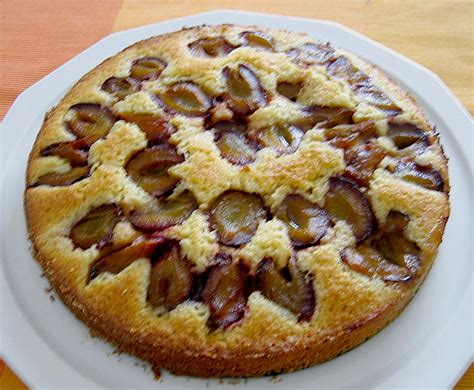 zwetschgen apfel kuchen b 246 hmischer zwetschgen oder apfelkuchen mickyjenny