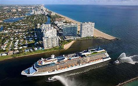 ft lauderdale to key west boat shuttle map villa bel air vacation home with boat in cape