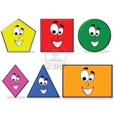 figuras geometricas animadas unidad 1 las figuras tus nuevas amigas 161 aprender jugando