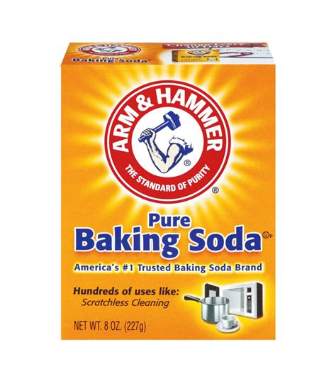 Baking Soda Hammer By Tokoleny baking sode pictures to pin on pinsdaddy
