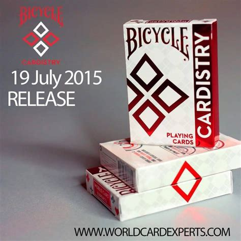 best bicycle decks bicycle cardistry deck cards cartes magie