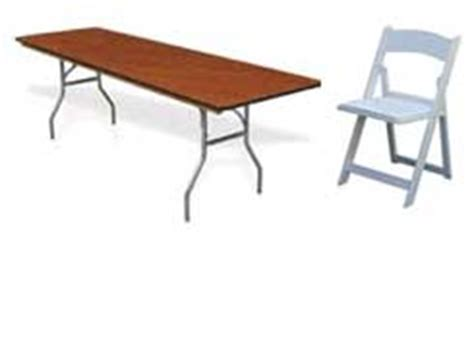 Rent Tables And Chairs Sacramento Aba Daba Rents Equipment Rentals Rentals In