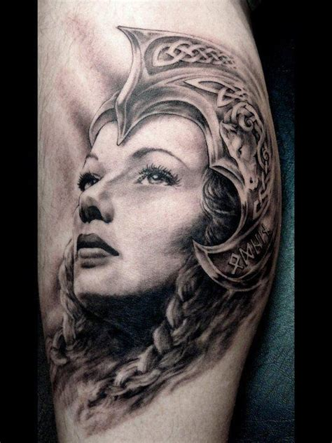 tattoo ink with metal 47 best images about tattoo on pinterest seattle