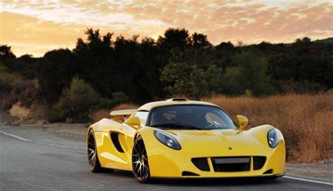 im 225 genes de carros deportivos fotos e im 225 genes en fotoblog x imagenes de carros deportivos imagenes de carros deportivos auto design tech