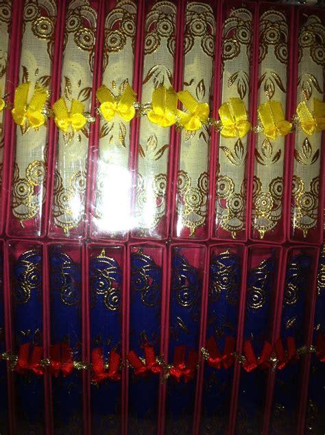 Souvenir Tatakan Gelas Bok Murah 2 jual souvenir pernikahan murah unik grosir di jakarta
