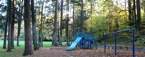 park vancouver wa map of leverich park vancouver wa pictures to pin on pinsdaddy