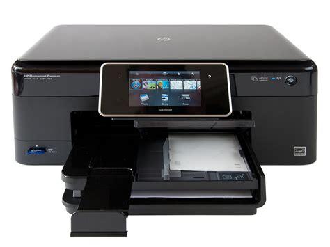 Printer Hp B110 hp photosmart b110 aceblogs