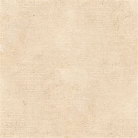css background textures free seamless background textures texture l t