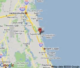 related keywords suggestions for elkton florida