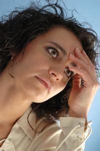 ibuprofene mal di testa farmaci per il mal di testa alternativi russelmobley