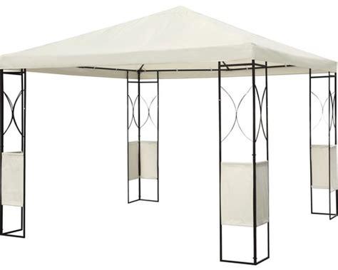 pavillons kaufen pavillon mit faltdach hh97 hitoiro