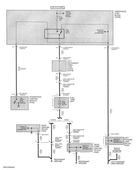 saturn wiring diagram 2002 saturn l100 heater wiring diagram toyota land cruiser