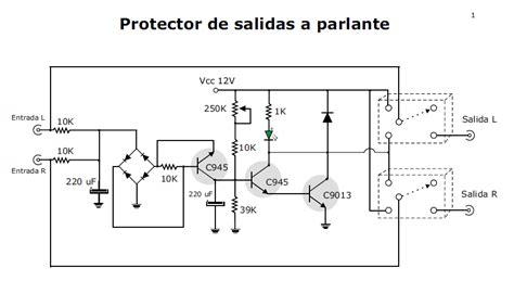 reemplazo transistor d2499 horizontal reemplazo transistor horizontal d2627 28 images solucionado reemplazo transistor de