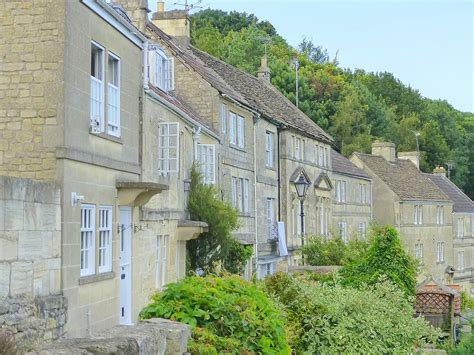 cottages in bradford on avon bradford on avon cottages to rent cottages co