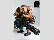 Exclusive World War Robot Game - iClarified Mac Store