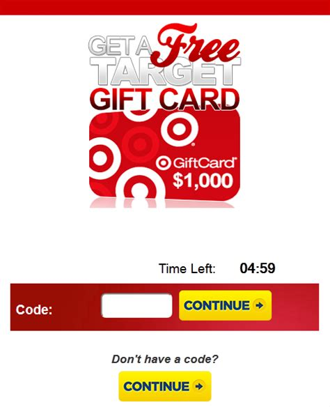 Is The Walmart 1000 Gift Card For Real - targetcontests com watch out for new text message gift card scam scambook blog