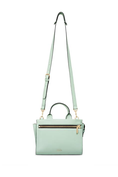 Nordstrom Rack Kate Spade Purse by Kate Spade Saturday Zipline Crossbody Bag Nordstrom Rack