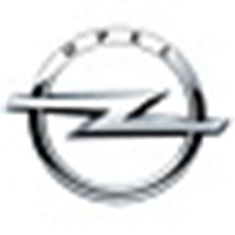 auto concession annuaire des concessionnaires auto