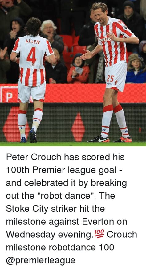 Peter Crouch Meme - sizzle search dank funny memes