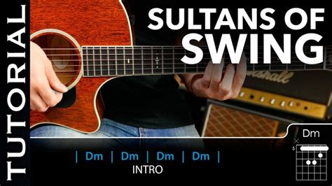 dire straits sultans of swing guitar lesson 95 best great wonderful and fun images on pinterest