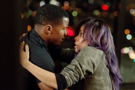 beyond the lights full movie free ver beyond the lights 2014 online
