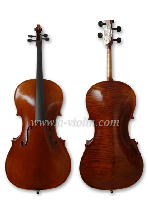 handmade spruce top cello ch200y ch200y in advanced