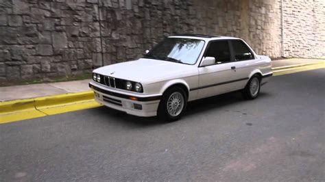 1991 bmw 318is for sale 1991 e30 318is for sale