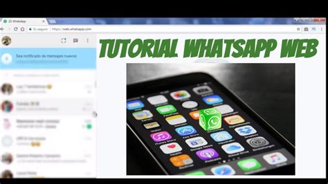 whatsapp web tutorial youtube tutorial whatsapp web youtube