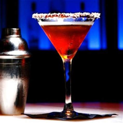 blue martini menu blue martini orlando coupon discount menu 4200