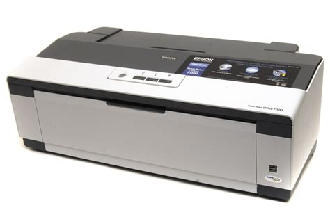 Printer Epson Office T1100 by Epson Stylus Office T1100 Photos Back To School
