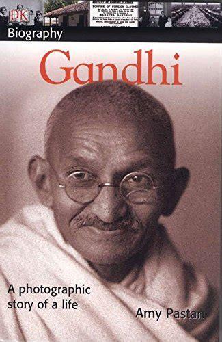 mahatma gandhi biography read online home leadership libguides at concordia international