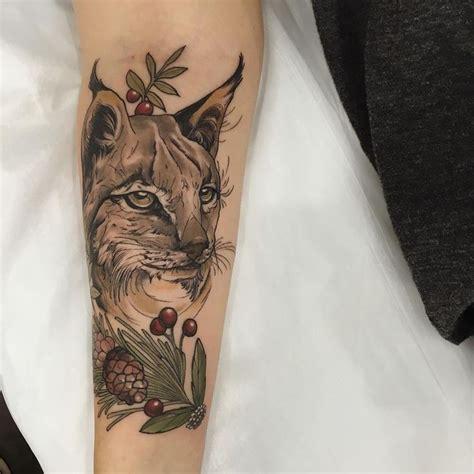 animal tattoo artists sydney 17 best ideas about lynx tattoo on pinterest sirene