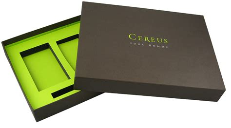 Custom Box With setup boxes for luxury packaging the presentation