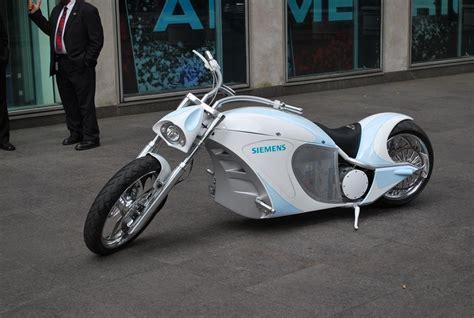 E Motorrad Vigo by Quot Vigo Quot Superbike El 233 Ctrica Con 640 Km De Autonom 237 A 120