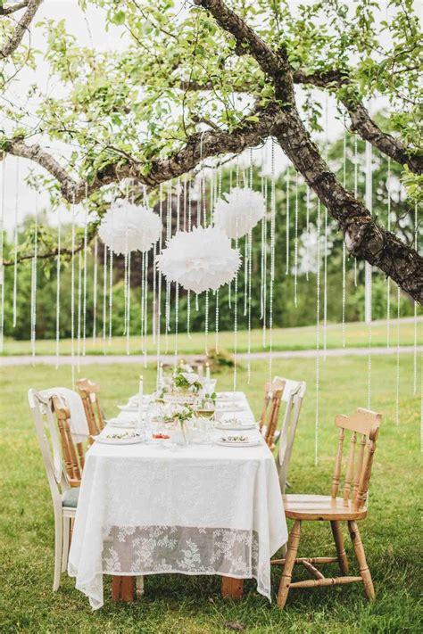 home decoration wedding ideas pinterest wedding simple diy spring wedding decorations elegant reception