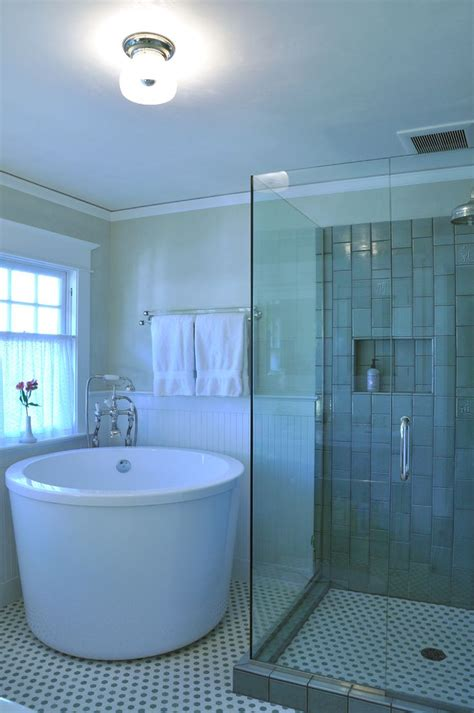 48 tubs small bathrooms 48x48 corner tub 16 appealing corner bathtubs for small