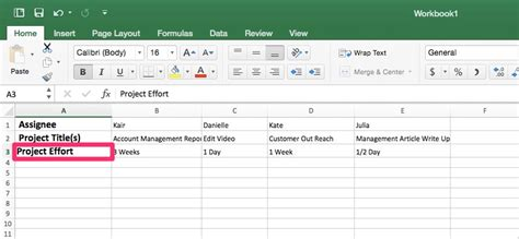 Workload Tracking Spreadsheet Onlyagame Workload Analysis Excel Template