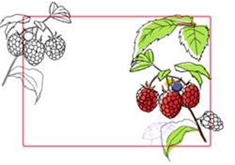 Word Vorlage Etiketten Marmelade Einkochen Etiketten F 252 R Marmelade Zum Ausdrucken Brigitte De