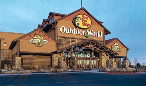 bass pro boats anchorage bass pro shops 3501 paxton st harrisburg pa sporting