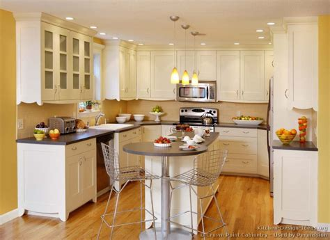 ideas of kitchen designs transitional kitchen design cabinets photos style ideas