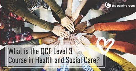 Is An Mba Considered Qualiication Level 9 In New Zealand by The Room Discusses The Qcf Level 3 Course In