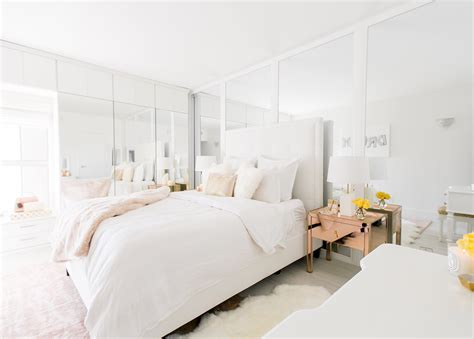 excitement in the bedroom bedroom decor ideas affordable luxury design