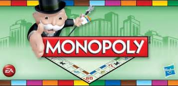 monopoly for android on the money a new in monopoly like you ve got something better to do